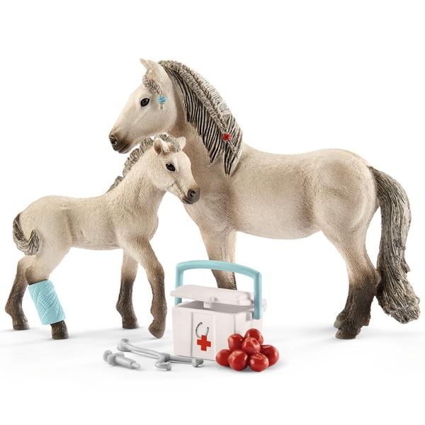 Horse Club - Kit de secours d