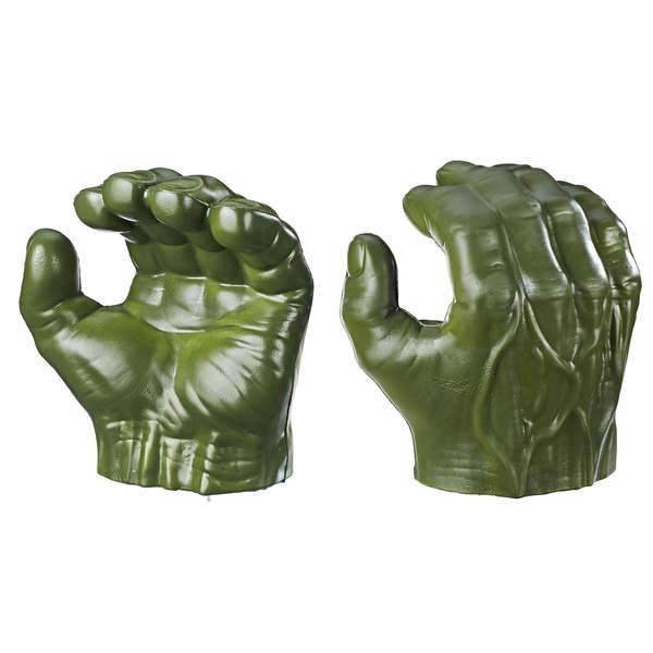 Marvel Avengers - Poings gamma de Hulk