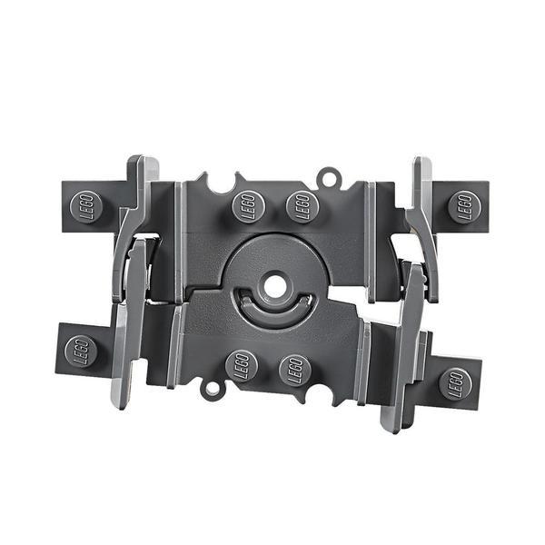60205 - LEGO® City Pack de rails