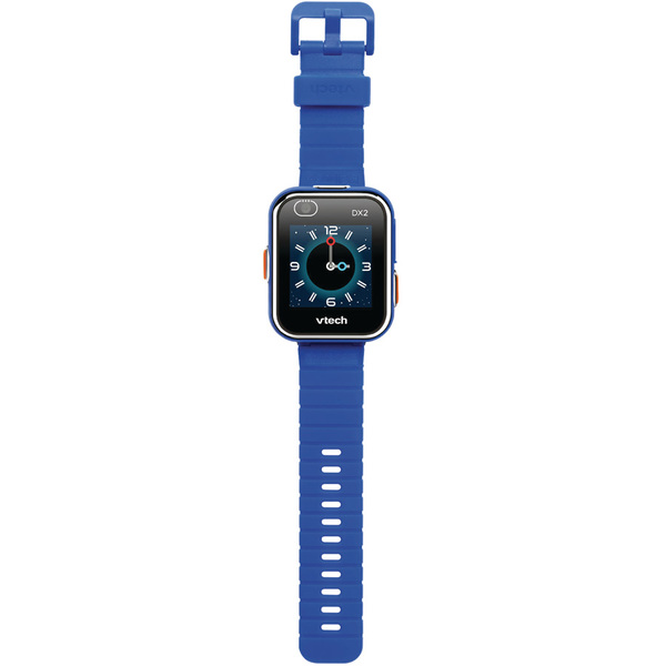 Montre Kidizoom Smartwatch Connect DX2 bleue