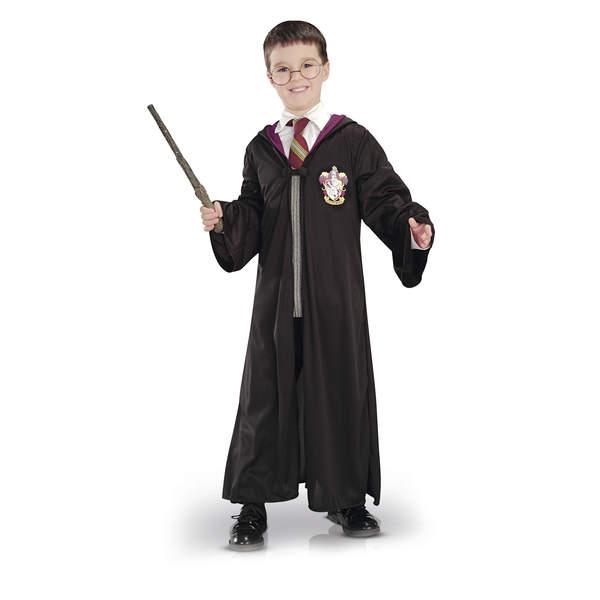 Déguisement Harry Potter standard 5/7 ans