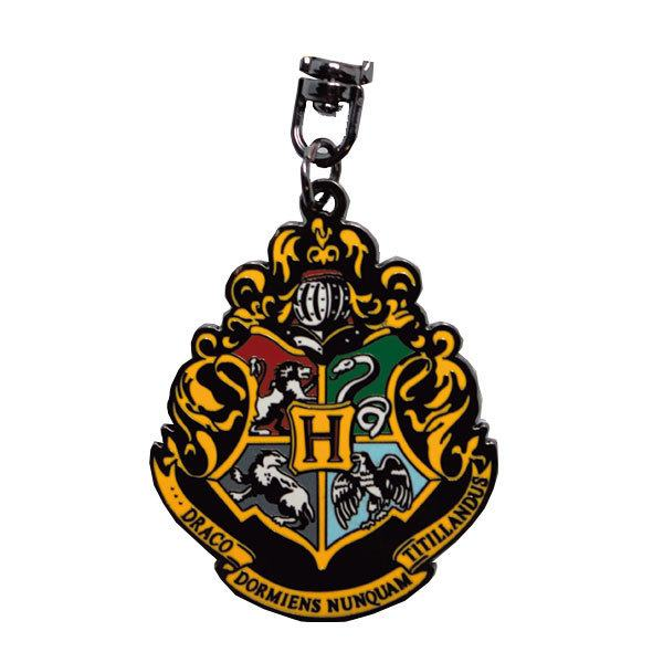 Harry Potter-Coffret cadeau Poudlard