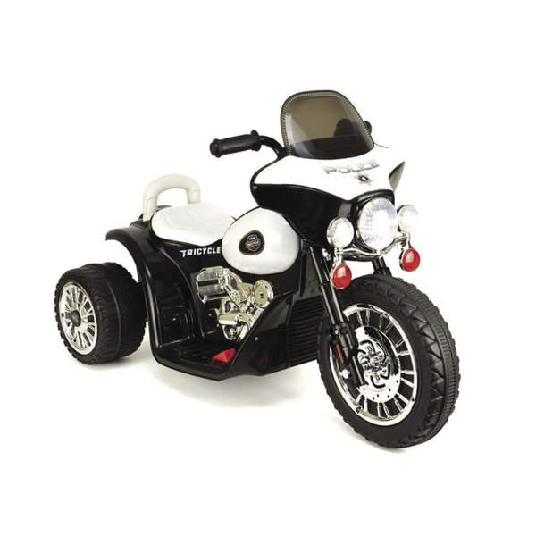 King King Jouet Moto Electrique Electrique King Moto Jouet W9EI2DH