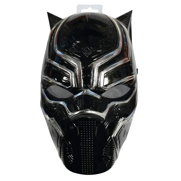 Marvel-Masque Black Panther