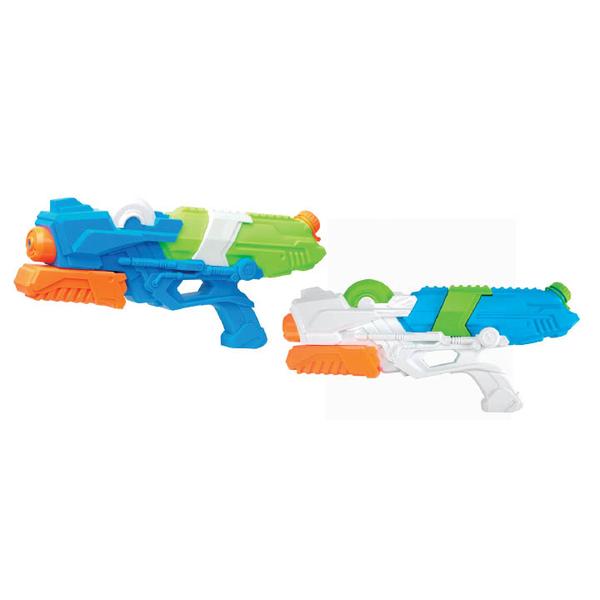 Pistolet à eau 43 cm