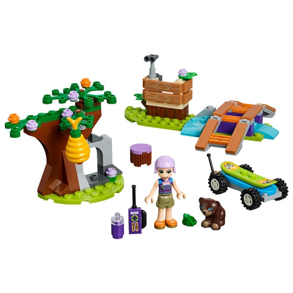 41363-LEGO® Friends L