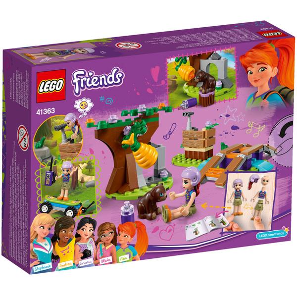 41363 - LEGO® Friends L