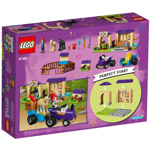 41361 - LEGO® Friends L