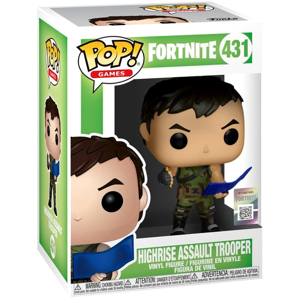 Coloriage Figurine Pop Fortnite.Figurine Pop Fortnite Fille Fortnite Free V Bucks Generator