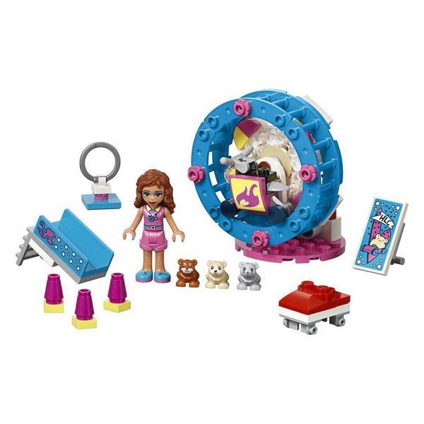 41383 - LEGO® Friends L