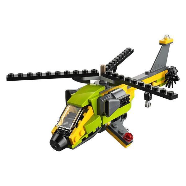 31092 - LEGO® Creator L