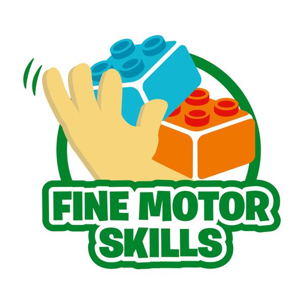 10883 - LEGO® DUPLO Ma première dépanneuse