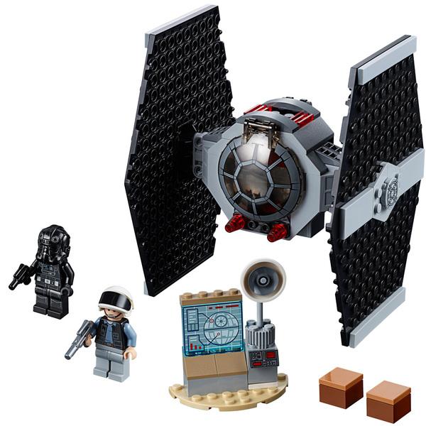 75237-LEGO® Star Wars L
