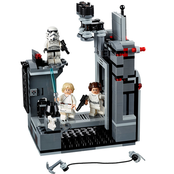 75229-LEGO® Star Wars L