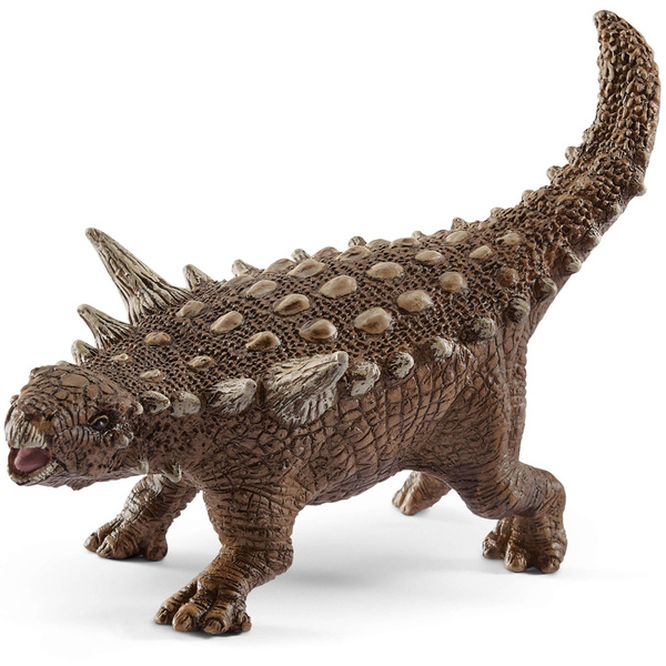 Figurine de dinosaure Animantarx