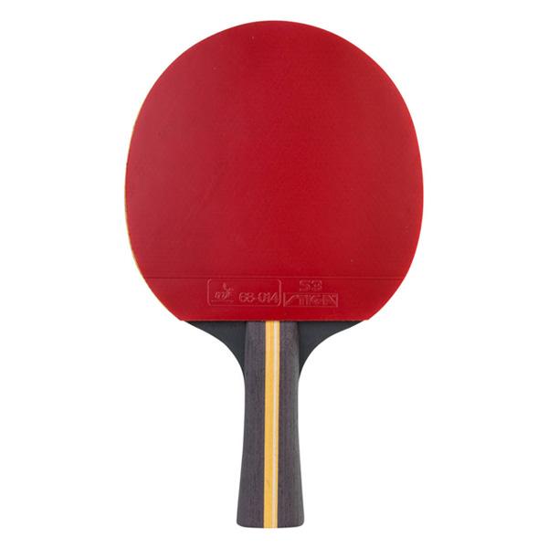 Raquette tennis de table Tactic