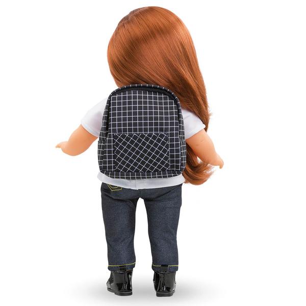 Sac à dos pour poupée Ma Corolle de 36 cm