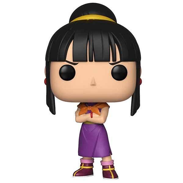 Figurine ChiChi 617 Dragon Ball Z Funko Pop