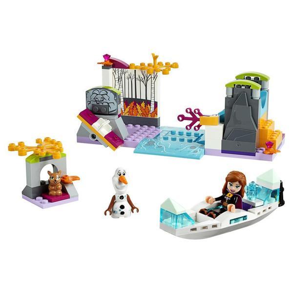 41165 - LEGO® L