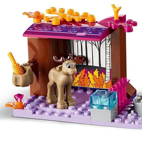 41166 - LEGO® L
