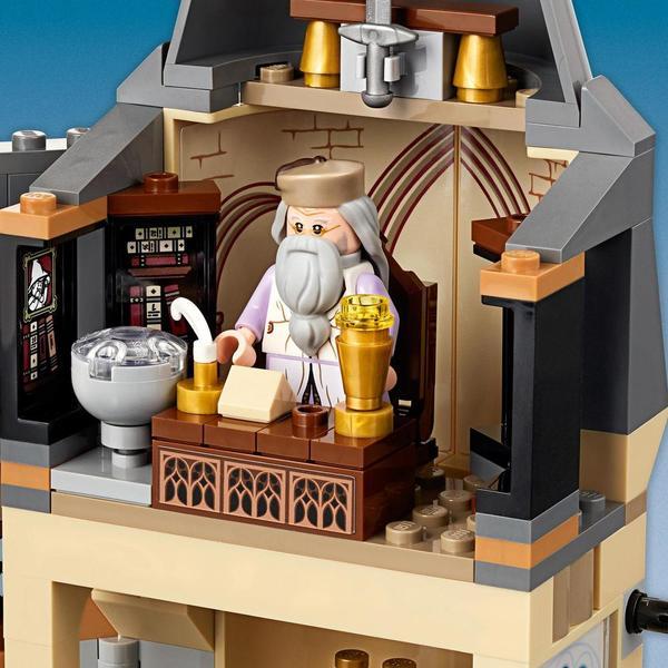 75948 - LEGO® Harry Potter La tour de l