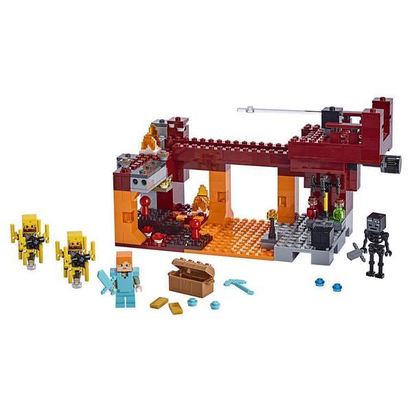 21154 Minecraft Minecraft Lego® 21154 Lego® Lego® Minecraft 21154 21154 Minecraft 21154 Lego® c3TJulKF15