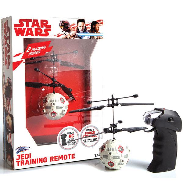 Heliball Star Wars - Jedi