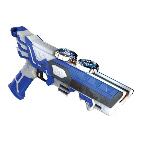 Blaster double shoot - Spinner Mad
