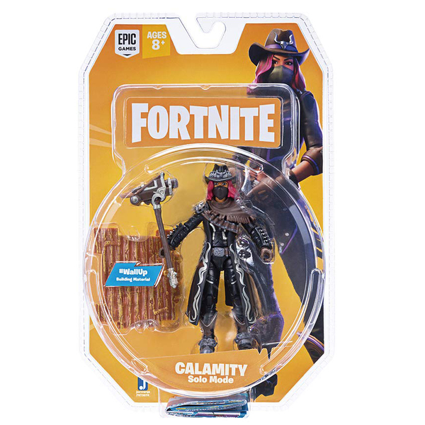 Figurine Fortnite Calamity 10 cm