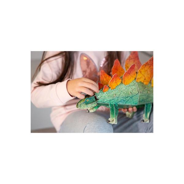 Livre et Maquette 3D L