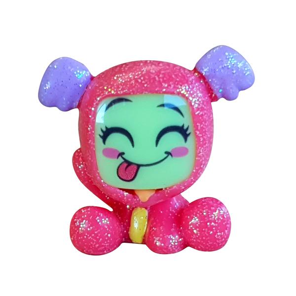 Mojipops - Blister de 8 Mojipops série 1