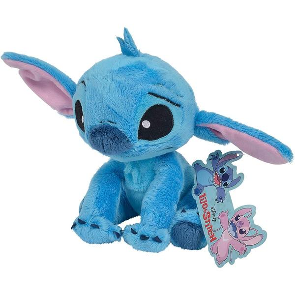 Peluche Stitch 25 cm