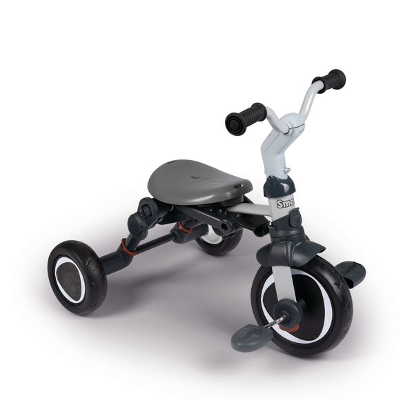Tricycle évolutif Robin Trike