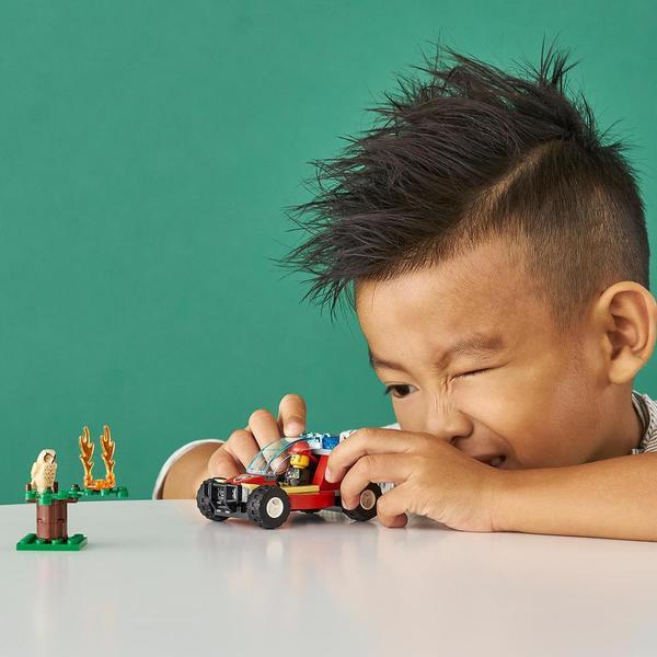 60247 - LEGO® City l