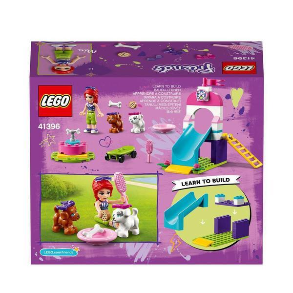 41396 - LEGO® Friends l