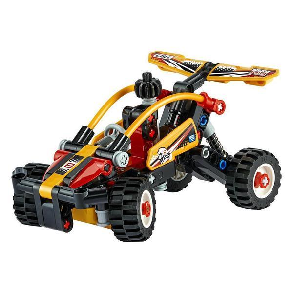 42101 - LEGO® Technic le buggy