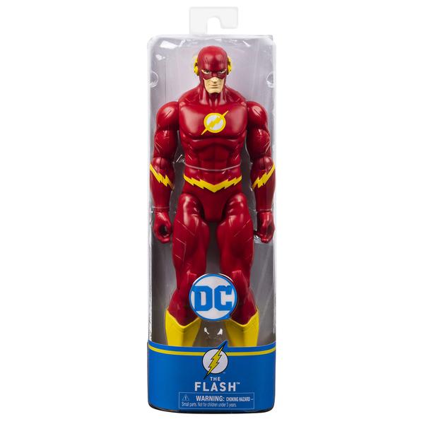 Figurine 30 cm DC Comics