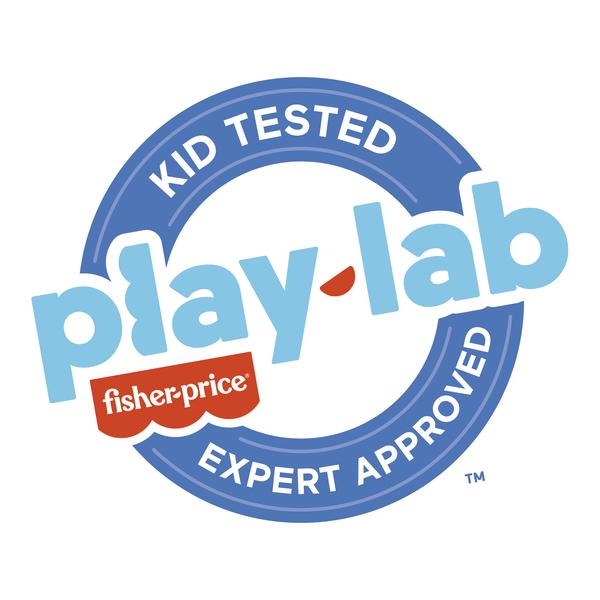 Coffret requin méga mâchoire - Imaginext
