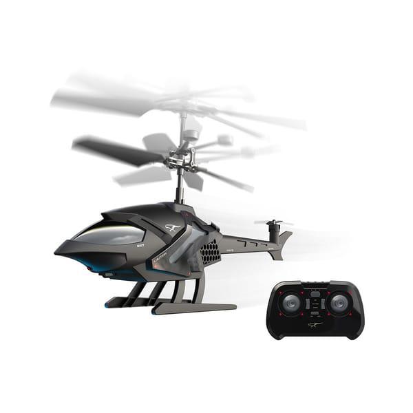 Hélicoptère télécommandée - FLYBOTIC - Sky cheetah