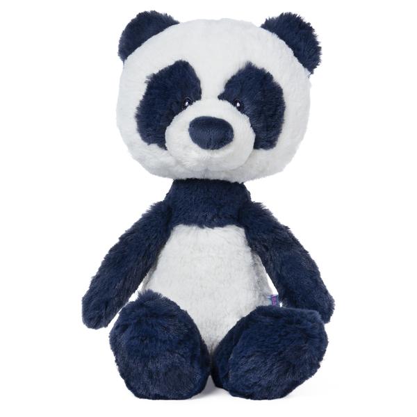 Doudou panda pour tout-petit