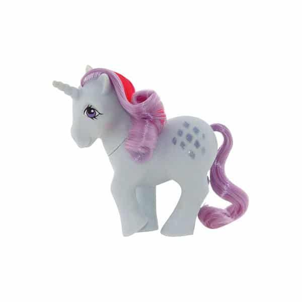 Poney Sparkler - My Little Pony