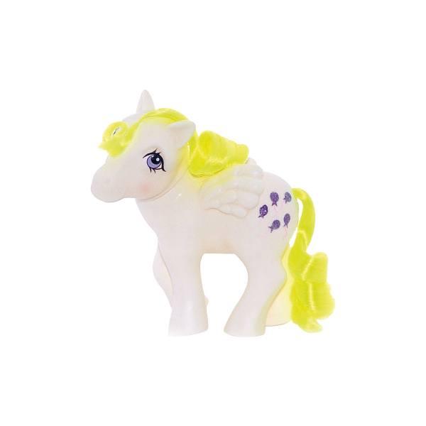 Poney Surprise - My Little Pony