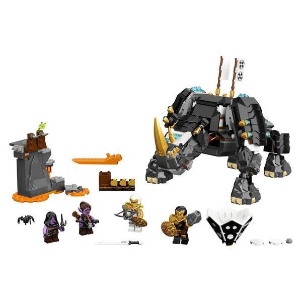 71719 - LEGO® Ninjago - L