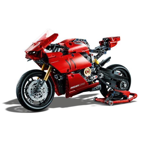 lego moto site king-jouet.com