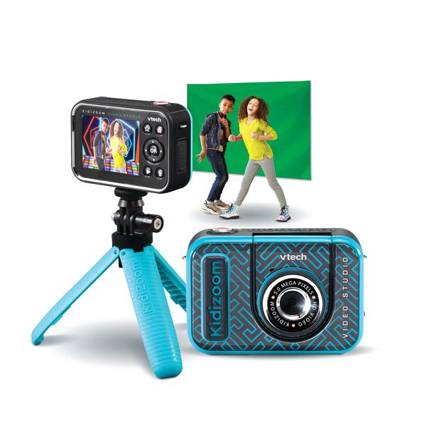 Caméra Kidizoom Vidéo Studio HD