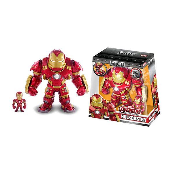 Figurine Iron Man Marvel 15 cm