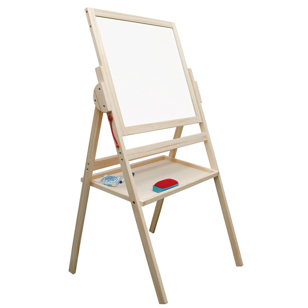 tableau bois ardoise et magn tique de creamania art. Black Bedroom Furniture Sets. Home Design Ideas
