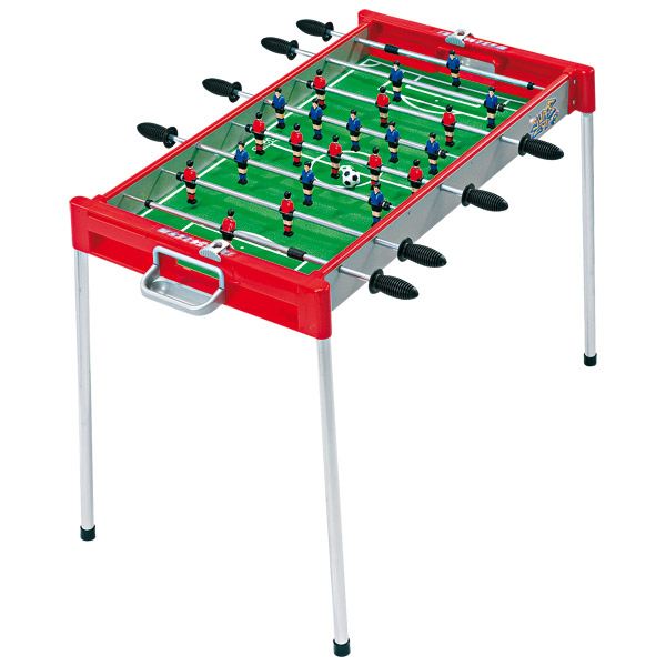 Baby foot super cup pour 40€
