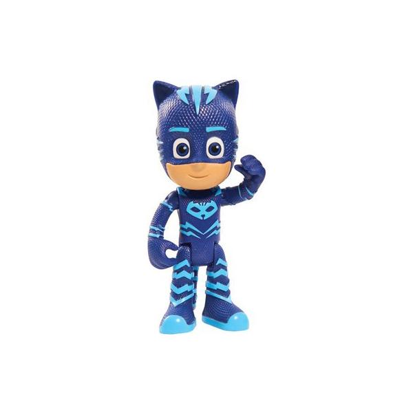 Figurine Yoyo 7,5 cm Pyjamasques
