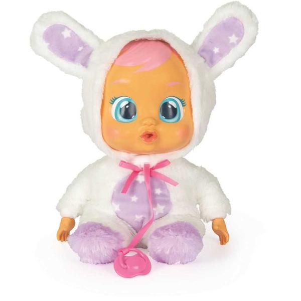 Poupée Cry Babies Good Night Coney